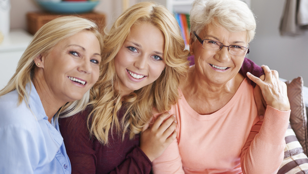 retirement homes a good or bad You are invited to join the senior living fund in a remarkable off market passive income investment opportunity due to the emergence of baby boomers into the age of retirement beliefs and projections are expressed in good faith and are believed by the fund to have a reasonable basis.