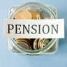 A look at the world's top 20 largest pension funds