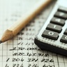 NASAA updates investment advisor best practices