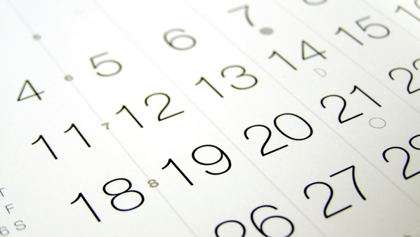 Feds extend Form 5500 revision comment period