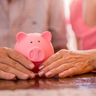 8 financial mistakes couples make that could derail retirement