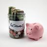 Senate panel clears retirement savings bill