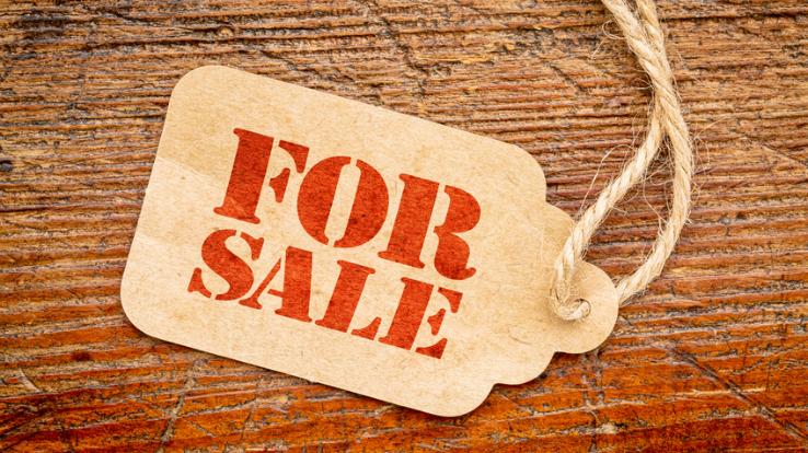 Hartford Annuity Login >> Hartford Said To Enlist Jpmorgan To Sell Annuity Runoff Business