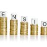 IRI praises latest treasury effort on lifetime income