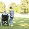 Caregivers of disabled Americans unprepared for retirement