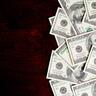 Insurers boosting cash as credit worries build, BlackRock says