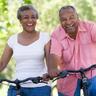 10 best medium-size cities for seniors