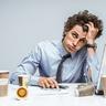 14 ways to sabotage your sales career