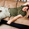 Is laziness affecting your business?