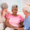 Women failing to max out Social Security benefits in retirement