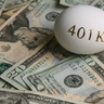 Annuities in 401(k) plans could benefit from GAO report