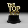 Life insurers nab spots among top 100 global brands