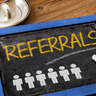 How to get client referrals without asking