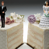 Divorce is destroying retirement