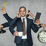 7 efficiency hacks for agents