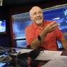 The DOL may regulate entertainer Dave Ramsey, but should it?