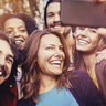 Winning Over Millennial Health Care Consumers: How to Stand Out in a Crowded Marketplace