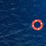 China Oceanwide may regret throwing Genworth a lifeline