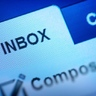 5 email missteps every online marketer MUST know