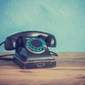 3 reasons why cold calling is a waste of time