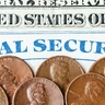 Advice for the next president: Expand Social Security