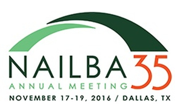 Sessions at NAILBA 35 are to focus on areas of transition in the insurance industry and beyond.