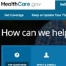 Gallup finds 67 percent of ACA backers want to change it