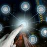 Fintech gambles lure insurers