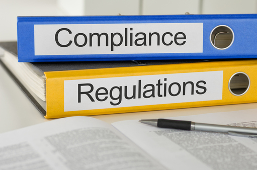 As firms transform their businesses to comply with the DOL fiduciary rule, challenges will be centered in four areas. (Photo: iStock)