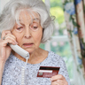 Elder financial fraud may be worse than thought, study says