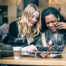 7 reasons why friends prefer doing business with you