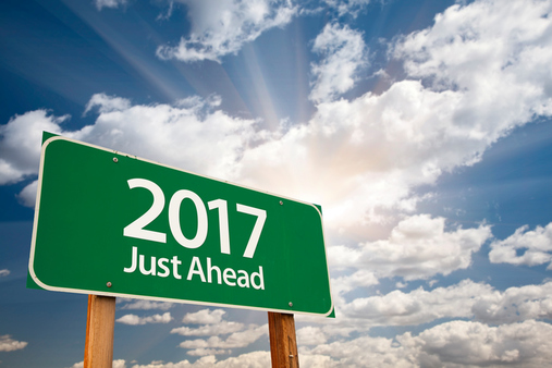 A look at the challenges faced in 2016 and what lies ahead for BGAs. (Photo: iStock)