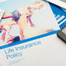 Advanced tax time planning: 15 life insurance considerations