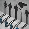 Prudential fraud case grows, whistleblower attorneys speak out