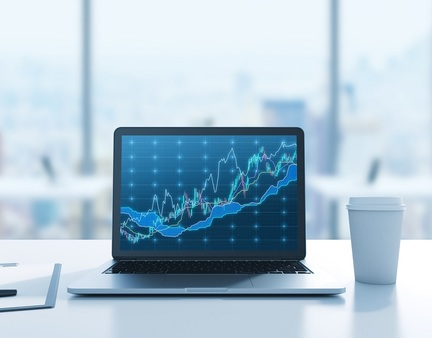 The best BGAs stay current on investment trends, new products and technology. (Photo: iStock)