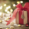 What to get a billionaire for Christmas