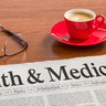 Spotlighting American retirement readiness