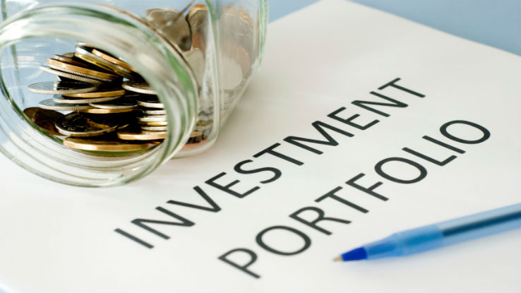 6 benefits of guaranteed insurance stable value funds