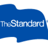 The Standard offers single premium deferred indexed annuity