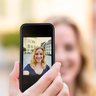 How Facebook Live can make you better at sales