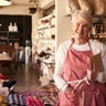 5 things late retirement savers can do right now