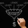 7 steps for generating the best leads