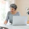 Forward-thinking advisors focus on women