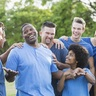11 ways to become more visible in your community