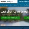 Last-minute HealthCare.gov ad kill may hurt 2018 plan menus