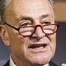 Democrats boycott HHS and Treasury secretary pick hearings