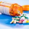 Trump volatility index has taken pharma companies on a wild ride