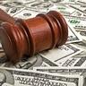 DOL wins fiduciary rule case in Texas