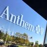Judge blocks Anthem-Cigna merger