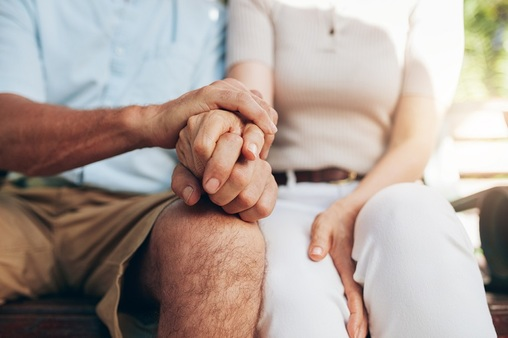 A life settlement is a valuable strategy to help clients at risk of letting a policy lapse manage to capture some benefits rather than forfeiting them back to the insurance companies. (Photo: iStock)
